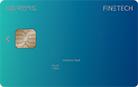 KB국민 FINETECH 카드