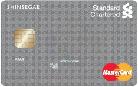 신세계360체크카드